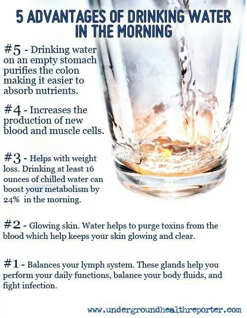 Inspirational Quotes For Drinking Water. QuotesGram |Water Wellness Quotes